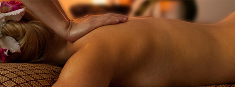 Boka massage online!